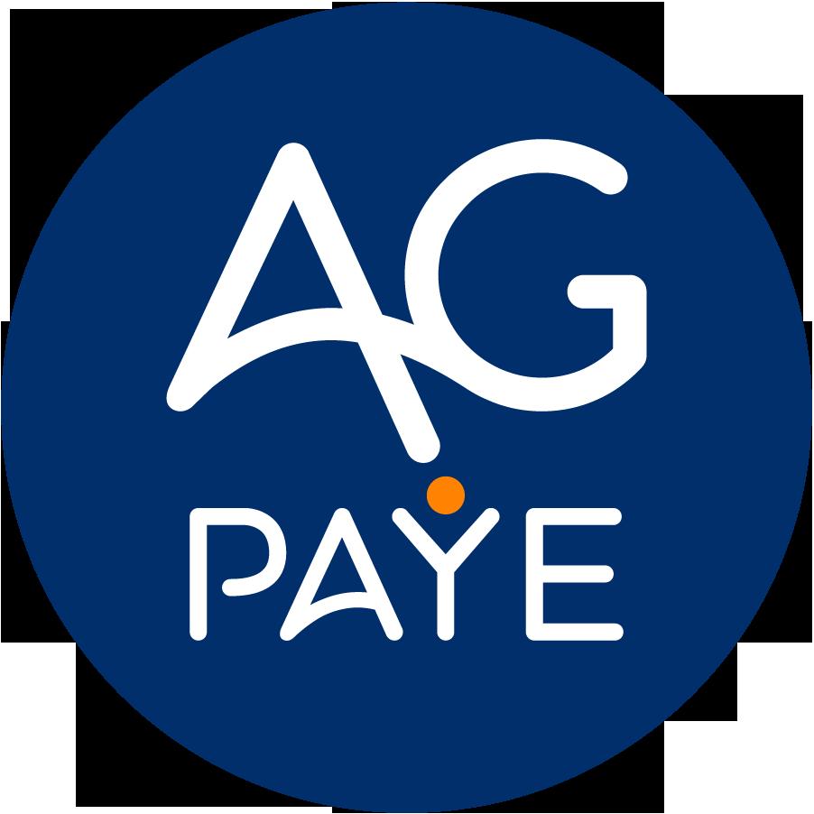 AG PAYE